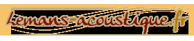 lemans-acoustique.fr